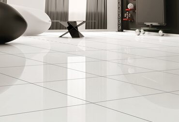Tile Manufacturers Tiles Distributorship Opportunities In