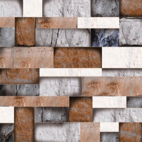 Kag Tiles Elevation Tiles 18x10 Elevation Series